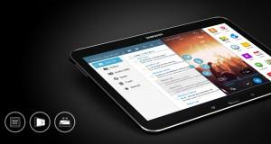 Samsung Galaxy Tab 4 10.1 WiFi